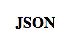 JSON UI
