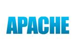 Apache Web Servers