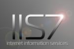 IIS7 Web Servers