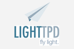 LightPD Web Servers
