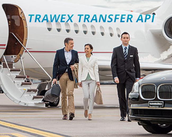 Transfer API | Transfer XML API Integration | Travel portal API | Transfer XML API