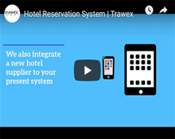 Hotel Reservation System | Hotel Booking Engine | Booking Engine