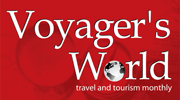 voyagers-world