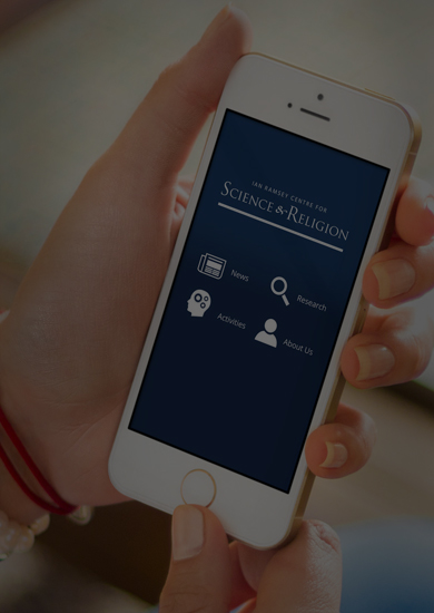 Enterprise Application Development Company   Travel Apps   Travel Mobile Apps Development