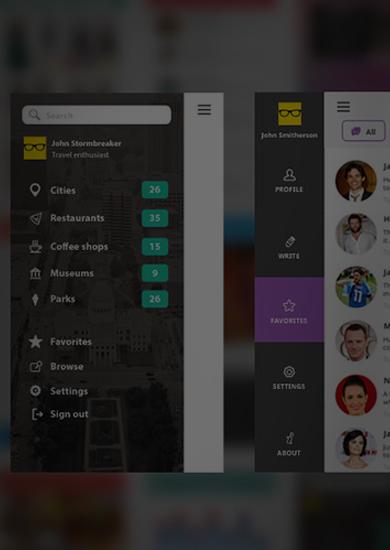 Mobile Application Development Company   User Friendly Design   Travel Apps   Travel Mobile Apps Development