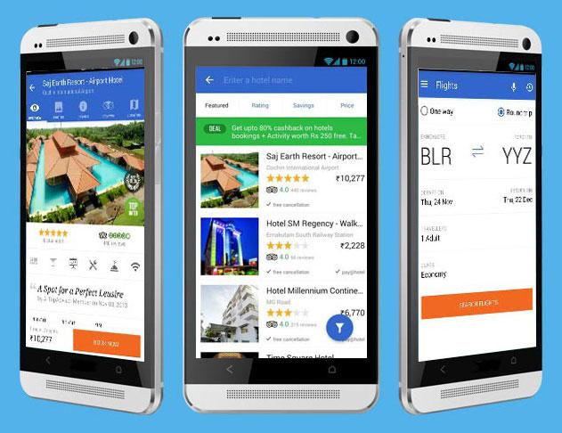 Travel Apps   Travel Mobile Application Development   create an app   Android App Development   Travel Mobile App