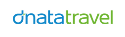 Travel Apps   Travel Apps Development   Mobile Application Development Company, Android Application Development