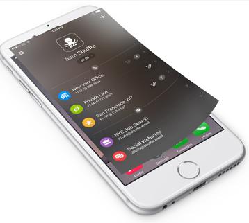 iOS Application Development   iPhone Application Development   Travel Apps