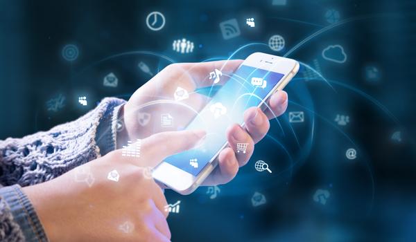 User Friendly Design | Travel Mobile App Development