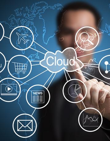 Web API and Cloud Development   Travel Mobile App Development   Travel Apps